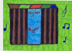 coloring instrument0004.jpg