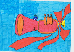 coloring instrument0008.jpg