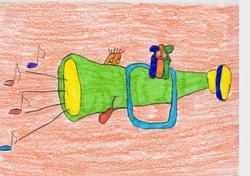 coloring instrument0006.jpg