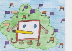coloring instrument0014.jpg