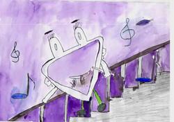 coloring instrument0009.jpg