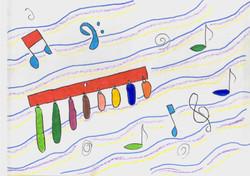 coloring instrument0005.jpg