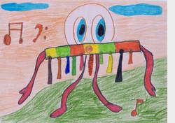 coloring instrument0020.jpg