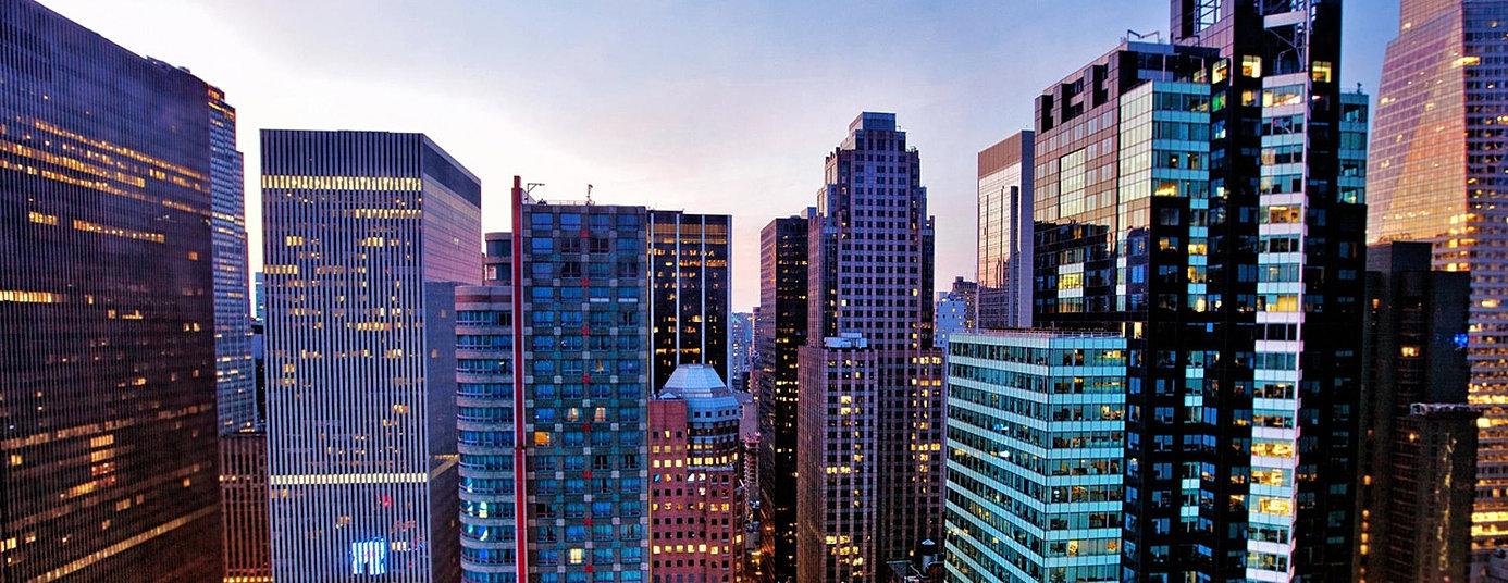 Broadline Capital Global Alternative Investments