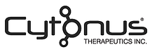 cytonus-logo-bw1.png