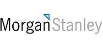 Morgan Stanley logo.png