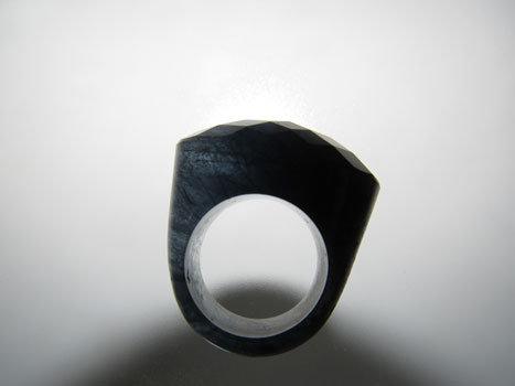 天然石ジュエリー jwl-6024