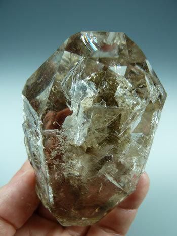 エレスチャル原石 ele-9101