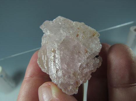 モルガナイト aqa-5162