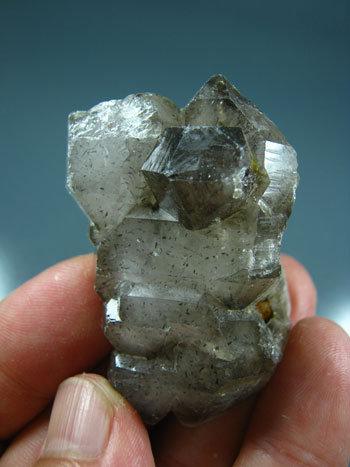 エレスチャル原石 ele-8315
