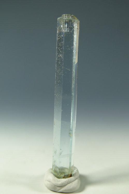 アクアマリン aqa-3006