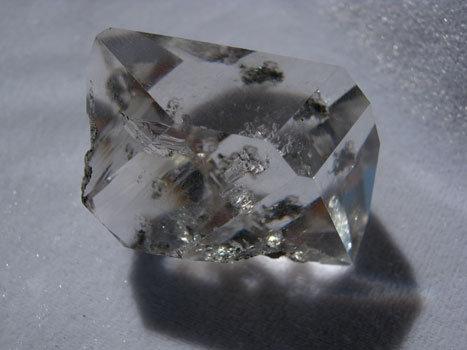 ハーキマーダイヤモンド hkm-5116