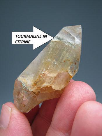 トルマリン trm-5010
