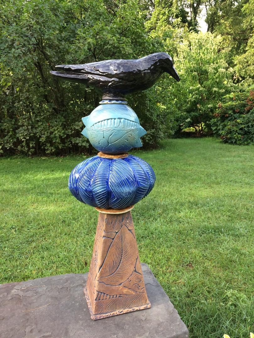 Small Tabletop Sculpture #1.jpeg