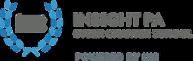 InsightPACyberCharterSchool.png