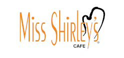 MissShirleysLogo.png