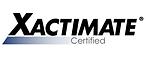 Xactimate Certified