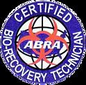 Certified Bio Recovery