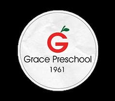 GracePreschool.webp
