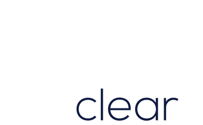 ALL SERVICES-white.png