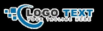 blue-tech-logo_1103-822_edited.png