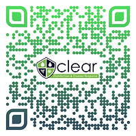 DisinfectionQR-ExampleClient.png