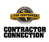 Winner of 10 Golden Hammers