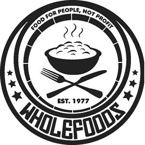Wholefoods Logo Clean.jpg