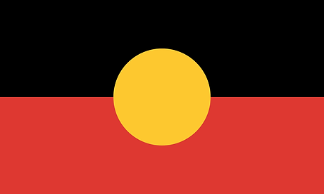 Aboriginal Flag.png