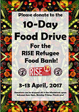 RISE poster_edited.png