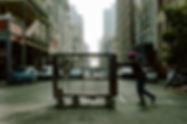 Copy of 0023_20-2.jpg
