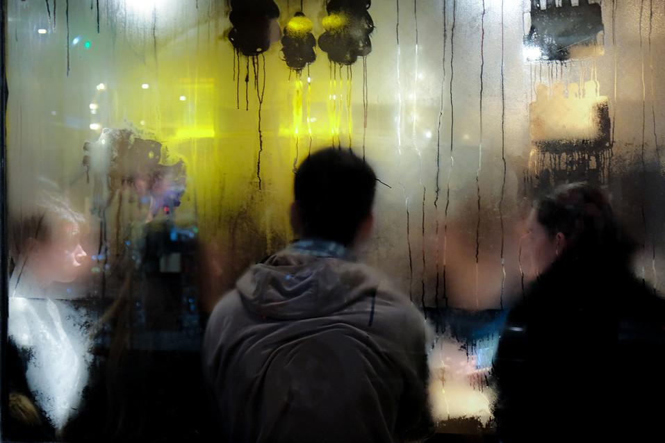 Steamy-Window-Submission.jpg