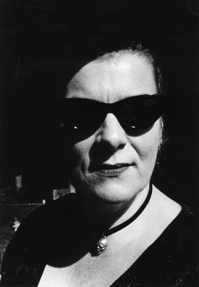 Greta Garbo Morris.jpg