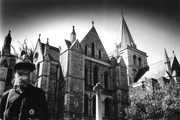 Gothic Morris.jpg