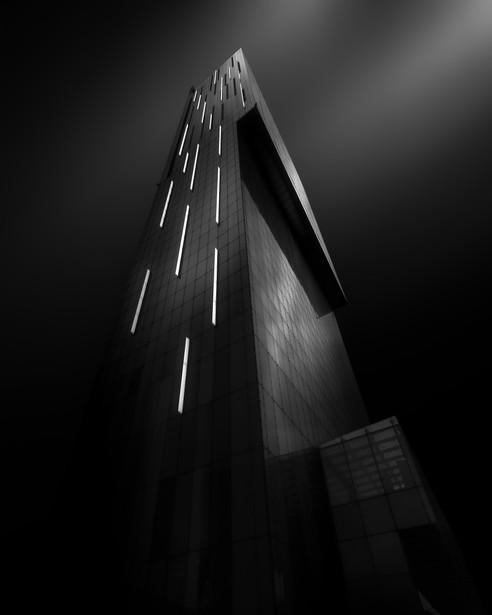 Beetham tower dark side.JPG