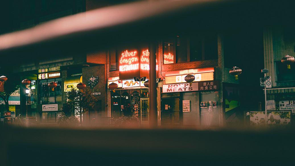 chineserestaurant2.jpg