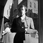 vivian-maier-1953-1-768x768.jpg