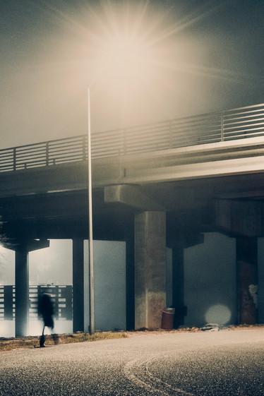 akoza houston shoot-11.jpeg