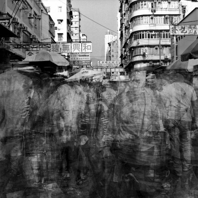 Frenetic City_06.jpg