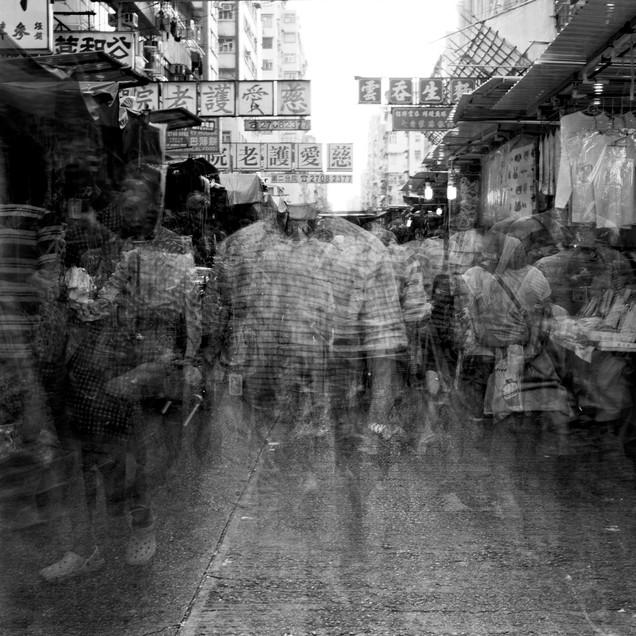Frenetic City_48.jpg