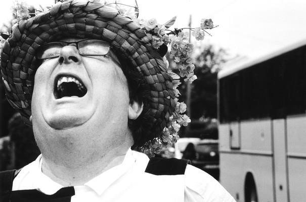 Mayflower Morris laughing.jpg