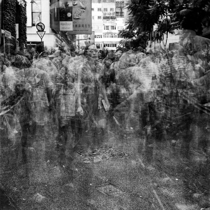 Frenetic City_18.jpg