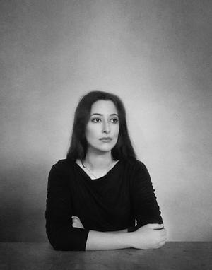 Emma Iris Benson profile photo.png