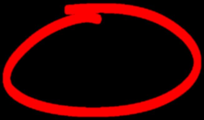 red-hand-drawn-circle-png-8.png