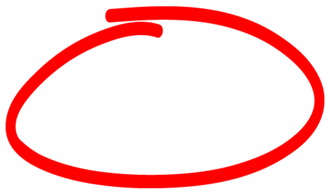 red-hand-drawn-circle-png-8.png
