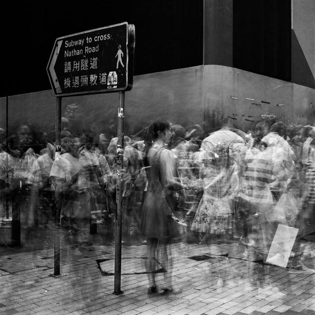 Frenetic City_41.jpg