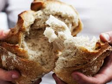Gluten - Good or Bad