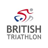 200px-British_Triathlon_Federation_Logo.
