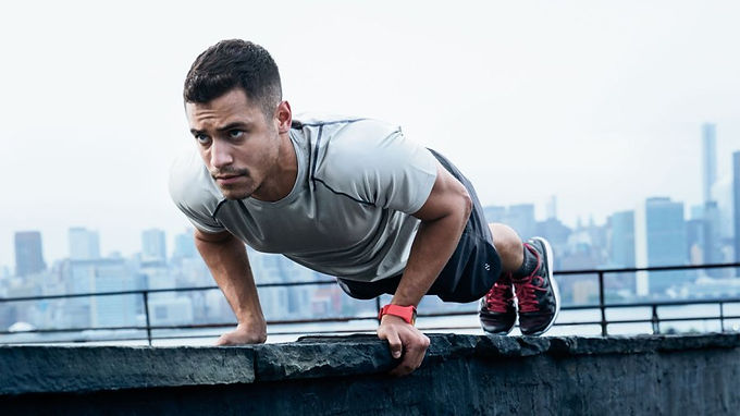 20 Exercises to Bulletproof Your Joints and Prevent Injury