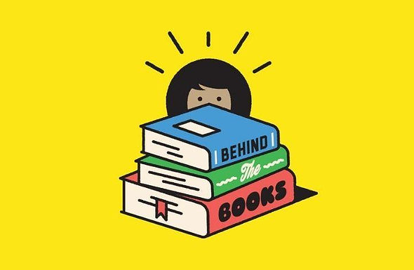 Behind the Books – mental health tips for uni students